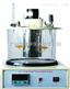 SYA-265B石油產品運動粘度恆溫浴