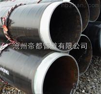 3PE防腐钢管价格,防腐钢管