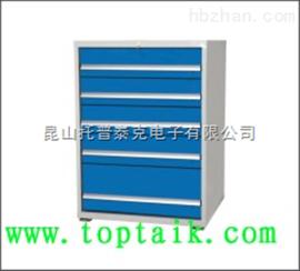 TOP5005工具柜太倉工具柜銷售