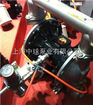 干粉输送泵/气动吸粉泵