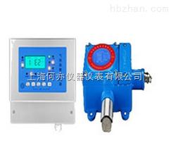 在线式防爆型丙烷报警系统RBK-6000-Z
