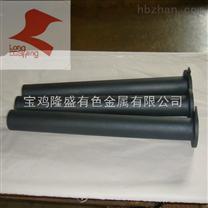 析氧钛电极钛阳极