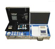 二氧化硫快速检测仪 HHX-SJ10EYHL