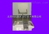 HZ时代新天-光畸变测定仪