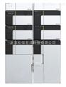 Nexera UHPLC/HPLC System 超快速液相色谱仪