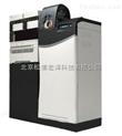 LCMS-8080 高灵敏度三重四极液相色谱质谱联用仪
