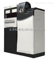 LCMS-8080 高靈敏度三重四極液相色譜質譜聯用儀