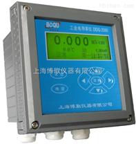 工業鹽度計-在線鹽度計