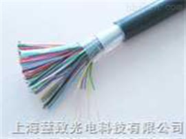 20*2*0.5HYA市话通信电缆