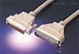 SCSI电缆