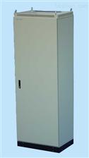 FXKJG系列豪华型型材控制机柜
