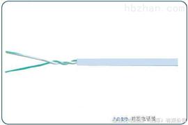 HBYV、HBYV-J对绞电话线
