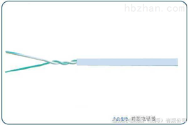 HBYV对绞电话线