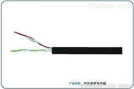 HSYY宽带电话线