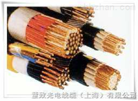 DJFVP耐高温F46计算机电缆