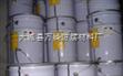 上海上纬乙烯基树脂生产厂家