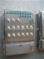 FXM 不锈钢不锈钢防水防尘防腐配电箱