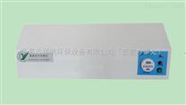 安尔森壁挂式臭氧空气消毒机
