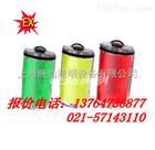 |EB8040信号灯|上海|EB8040