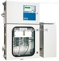 astroTOC UV在線TOC分析儀-HACH哈希試劑特價