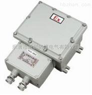 BBK-1000VA防爆控制变压器