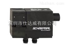 M2R 660-11-K-Y