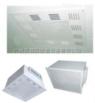 优质冷板高效送风口