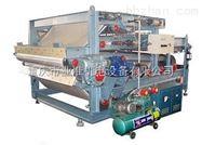 哪有带式压滤机卖,重庆市沃利克环保设备