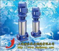 多级泵,GDL增压管道耐磨多级泵