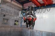 上海季明  无害化综合处理技术- 生活垃圾分选设备