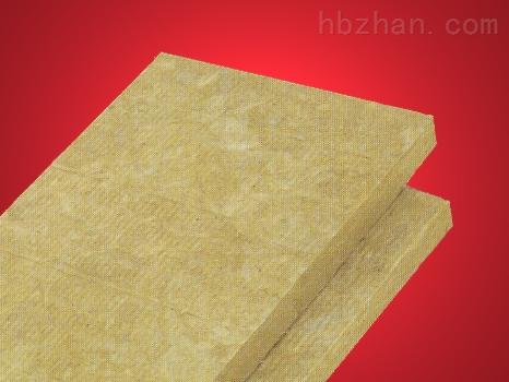 岩棉新品防水岩棉板价格更新-廊坊硕达保温建材有限
