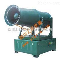雷竞技官网手机版下载除尘风送式喷雾机SY-200
