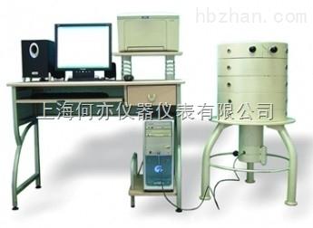 RJ52-3050低本底γ谱仪