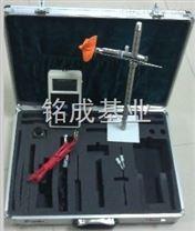 便携式水文流速仪HS规格/型号