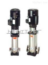 CDLF型轻型立式多级离心泵