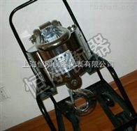 ocs平湖市五吨不锈钢无线电子吊磅秤