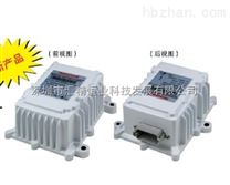 6DF-1N1-C2-HWL