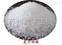 污泥脱水用阳离子聚丙烯酰胺