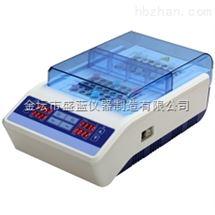MK2000-2E干式恒温器