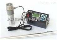 FD-3025A定向γ辐射仪低价供应