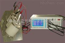 廣西產RCM-6E混凝土氯離子擴散係數測定儀 經濟版