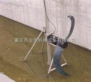 重庆双曲面搅拌机产品生产厂家
