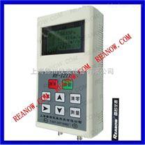 RE-1211除尘计量仪器