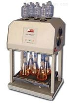 HH-4型標準COD消解器