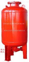 常压隔膜罐价格优惠