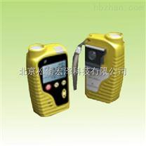 KY-O2礦用氧氣檢測儀