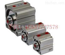 不锈钢电磁阀3V310-10