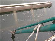 滗水器图纸,滗水器价格,滗水器厂家