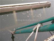 滗水器图纸,滗忻器价格、污水处理设备厂家