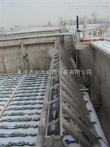 厂家生产供应 各种型号滗水器、滗析器